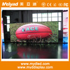 New Price P10 LED full color outdoor display p10 high-brightness LED display penel