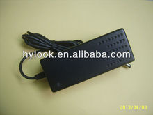12v dc power supply 1.5a for Portable DVD Player
