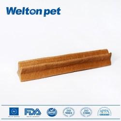 Skin and coat care Salmon dog Dental Bone