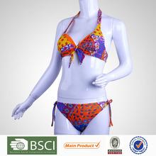 OEM Service Magic Padded Wireless Surf Bikinis