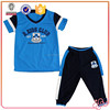 2015 best sell fashion costom china factory kid clothing for boy