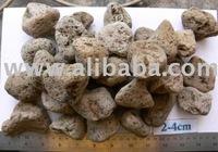 Pumice Stone Indonesia