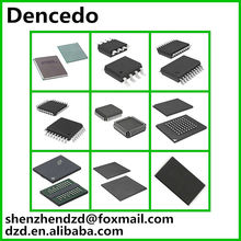 (all integrated circuit / ic chip / ic pcice) UPC1237HA UPC1237