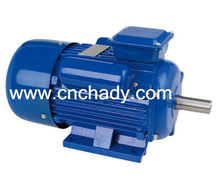 High quality! YC Series asynchronous electrical motor