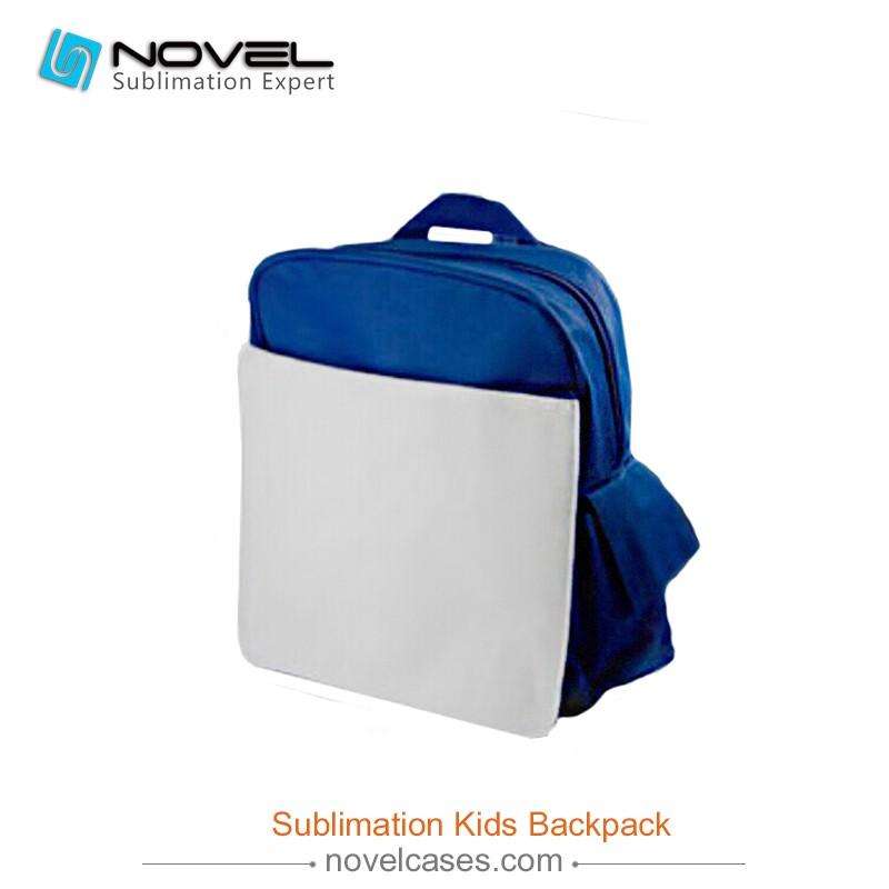 Kids-Backpack.3.jpg