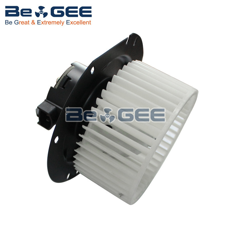 ford indonesia ranger with Auto Heater Blower Motor For Ford 60286502774 on Photos as well Auto Heater Blower Motor For Ford 60286502774 moreover 4rFidT5ZW1w further Operation Overdrive Photo besides Jeep 75th.