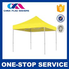 Cheap Price Custom Awnings Tents Or Party