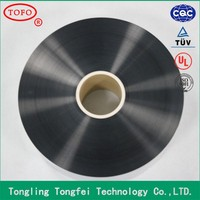 micron bopp film metallized bopp film bopp film price offer