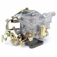 21100-13420 carburetor for Toyota 4K 5K engine