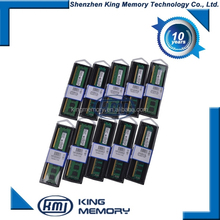 desktop ram ddr1 1gb 400mhz pc3200 long-dimm memory