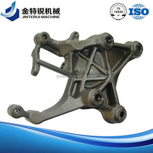 Best selling !! fob price auto parts volkswagen/lifan auto parts