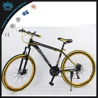 2015 new product kids lowrider bikes 21 speed aluminum alloy lowrider mountain bike for sale