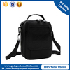 outdoor new fashion mountaineer bag with heavy duty