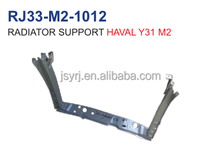 radiator support for GREAT WALL HAVAL Y31 M2