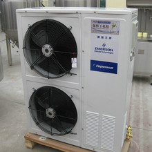 equipamentos usados microcervejaria