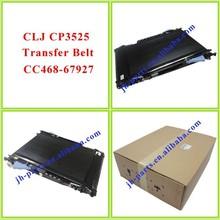 CC468-67927 laserjet CP3525 ITB transfer belt /transfer unit/transfer assembly laserjet printer parts