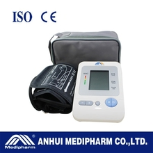 Arm Digital Blood Pressure Meter manufacturers price