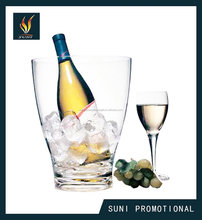 Champagne Ice Bucket,Beer Ice Bucket for Bar using