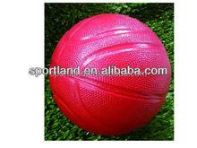 kids toy, foam basketball ball