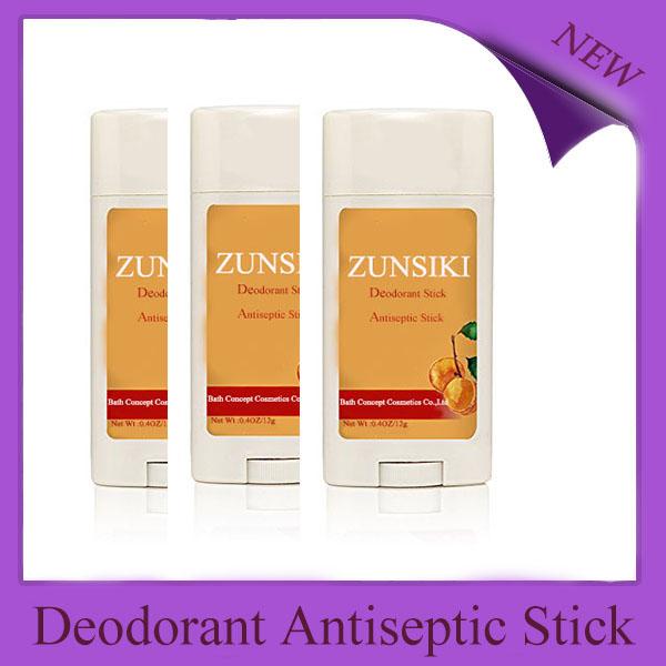 deodorant stick1.jpg