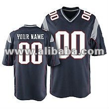 wholesale Tom Brady #12 game elite limited throwback team color jersey Mixed order paypal 2012 free shipping!