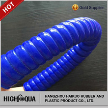 Factory Supply Durable In Use Alibaba Suppliers High Temperature Silicone Tubing