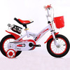 kids chopper bicycles ,cheap bicycle in china,baby bike for girls and boys