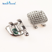 Medical Equipments Alibaba Express Hot Products Orthodontic Bracket Dental with FDA CE