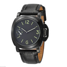 Sapphire watches men new fashion products looking for distributor for panerai