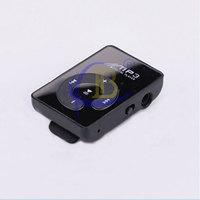Cheap MP3 Players,Mini MP3 Player,Mini Clip MP3 Player Manual
