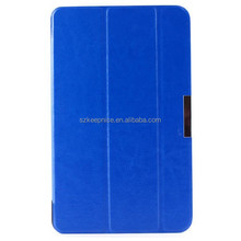 High Quality 8 Inch Waterproof Case for Tablet,8 Inch Universal Flip Magnetic Tablet Case