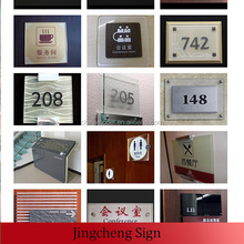 office sign boards/ architecturing house sign boards