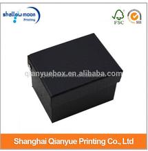 wholesale custom design magnetic jewelry box set