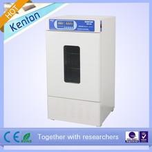 Laboratorio incubatore/laboratorio termostato incubatrice elettrotermica