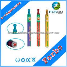 Ci Xi FORBO 800 Puff E Shisha pluma desechable E Shisha