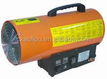 Outdoor Fan Heater 15kW G015A