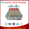 Original Cisco switches 6500 series poe switch X2-10GB-ER=