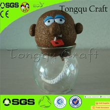 Customized business gifts 2014 Miniature gifts for children , cardboard boxes for gifts
