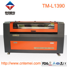 200w co2 laser tube for laser cutting machine
