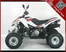 250CC Automatic Racing ATV (MC-388) facotry price free shipping Automatic On sale Racing ATV