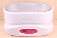 Paraffin wax warmer Kaijiang 801A