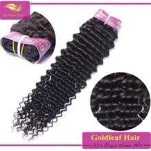 wholesale virgin indian deep curly hair, hot curly style indian deep curly