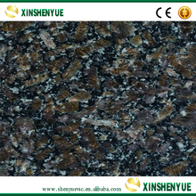 Cut to Size Polished Kashmir Cream Granite