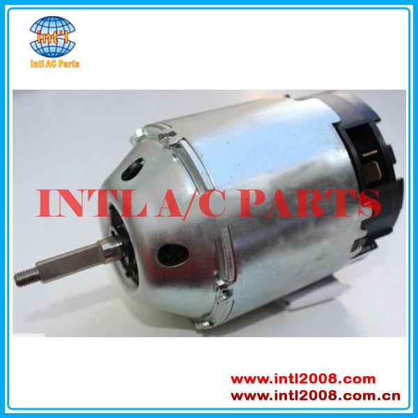 Heater blower motor for nissan x trail t30 2 0 2 2 2 5 for 2008 subaru impreza blower motor