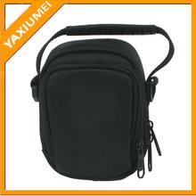promotional cheap camera dslr pouch