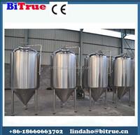 beer making equipment brewing beer raw material