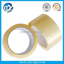 Wholesale Waterproof Transparent Masking Tape for Automotive