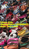Wholesale second hand shoes in china ,second hand sport shoes for Iran