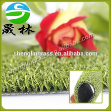 NY0522581 Newest hot sell Artificial turf prices Artificial grass Synthetic grass basketball