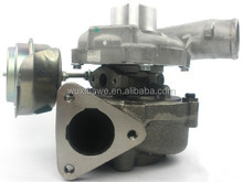 Good choose GT1549S 454229-5002 90573533 turbocharger suit for saab from wuxi booshiwheel